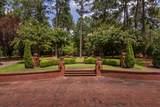 4 Augusta Way - Photo 8