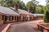 4 Augusta Way - Photo 9