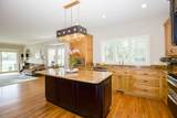 610 Lake Forest Drive - Photo 10