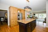 610 Lake Forest Drive - Photo 11