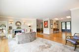 610 Lake Forest Drive - Photo 8