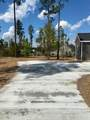 117 Kenric Point - Photo 41