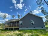 117 Kenric Point - Photo 43