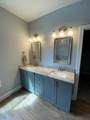 117 Kenric Point - Photo 32