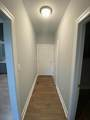 117 Kenric Point - Photo 34