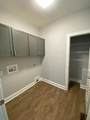 117 Kenric Point - Photo 35