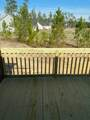 117 Kenric Point - Photo 39