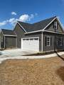117 Kenric Point - Photo 40