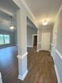 117 Kenric Point - Photo 5