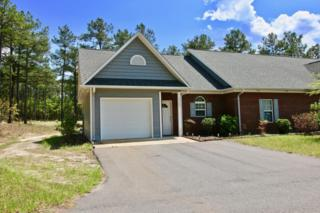 29665 Blue Heron Court, Wagram, NC 28396 (MLS #181605) :: Pinnock Real Estate & Relocation Services, Inc.