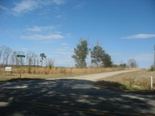 Tbd Churchill Farms Road, Vass, NC 28394 (MLS #181766) :: Pinnock Real Estate & Relocation Services, Inc.
