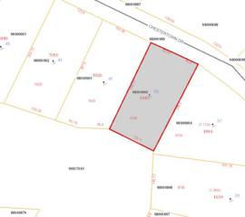 39 Chestertown Drive, Pinehurst, NC 28374 (MLS #182103) :: Pinnock Real Estate & Relocation Services, Inc.