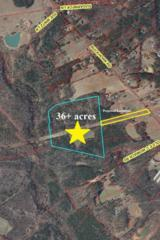 Tbd Buckhorn Road, Sanford, NC 27330 (MLS #182107) :: Pinnock Real Estate & Relocation Services, Inc.