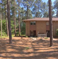 3 Foxfire Boulevard #140, Foxfire, NC 27281 (MLS #182144) :: Pinnock Real Estate & Relocation Services, Inc.