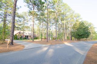 25 Strathaven Drive, Pinehurst, NC 28374 (MLS #182158) :: Pinnock Real Estate & Relocation Services, Inc.