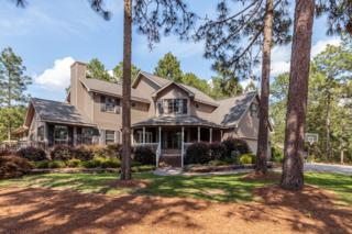 112 Anchor Point, West End, NC 27376 (MLS #182185) :: Pinnock Real Estate & Relocation Services, Inc.