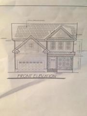 695 Burning Tree Road, Pinehurst, NC 28374 (MLS #182190) :: Pinnock Real Estate & Relocation Services, Inc.