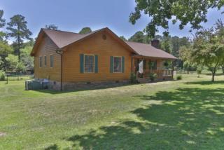 182 Snead Avenue, Rockingham, NC 28379 (MLS #182194) :: Pinnock Real Estate & Relocation Services, Inc.