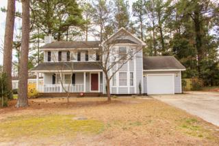5827 Hibernia Drive, Fayetteville, NC 28314 (MLS #182196) :: Pinnock Real Estate & Relocation Services, Inc.