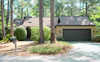 185 Westchester Circle, Pinehurst, NC 28374 (MLS #182201) :: Pinnock Real Estate & Relocation Services, Inc.
