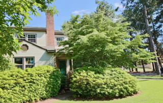 195 S Ashe St., Southern Pines, NC 28387 (MLS #182108) :: Pinnock Real Estate & Relocation Services, Inc.