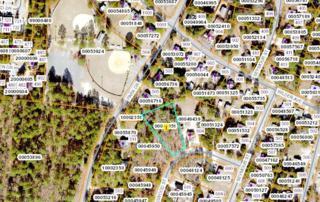 602 Dogwood Street, Aberdeen, NC 28315 (MLS #182145) :: Pinnock Real Estate & Relocation Services, Inc.