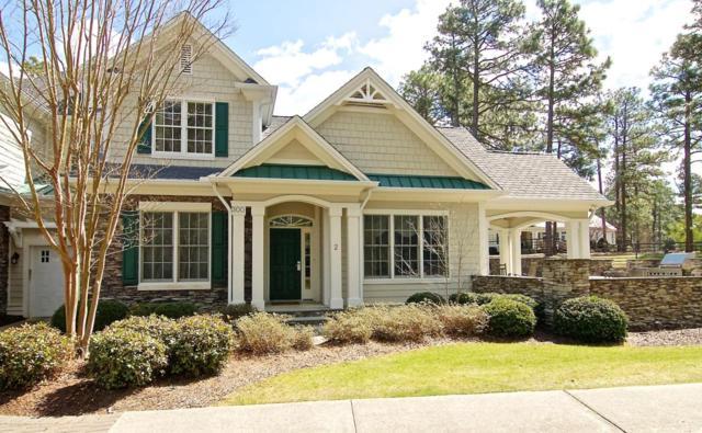 300 Cochrane Castle Circle, Pinehurst, NC 28374 (MLS #181571) :: Pinnock Real Estate & Relocation Services, Inc.