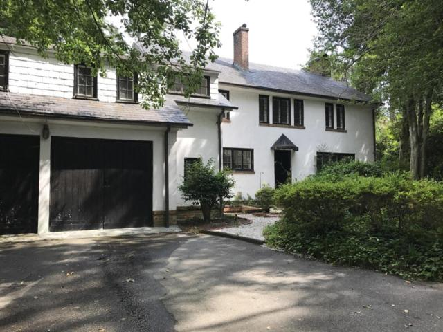 145 Highland Road, Southern Pines, NC 28387 (MLS #182176) :: Weichert, Realtors - Town & Country