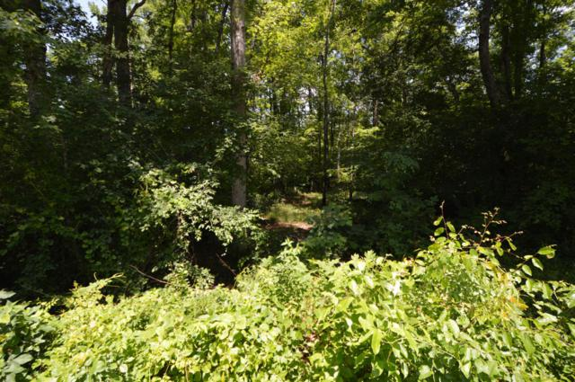 Lot 14a Red Hill Road, Cameron, NC 28326 (MLS #182308) :: Pinnock Real Estate & Relocation Services, Inc.