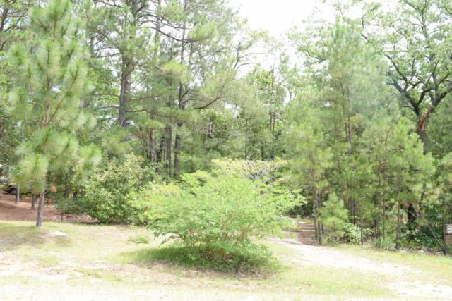 0 Vic Keith, Sanford, NC 27332 (MLS #182660) :: Pinnock Real Estate & Relocation Services, Inc.
