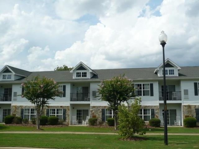 B208 Little River Farm Boulevard 207B, Carthage, NC 28327 (MLS #183034) :: Weichert, Realtors - Town & Country