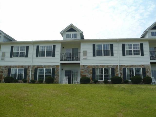 A203 Little River Farm Boulevard 203A, Carthage, NC 28327 (MLS #183065) :: Pinnock Real Estate & Relocation Services, Inc.