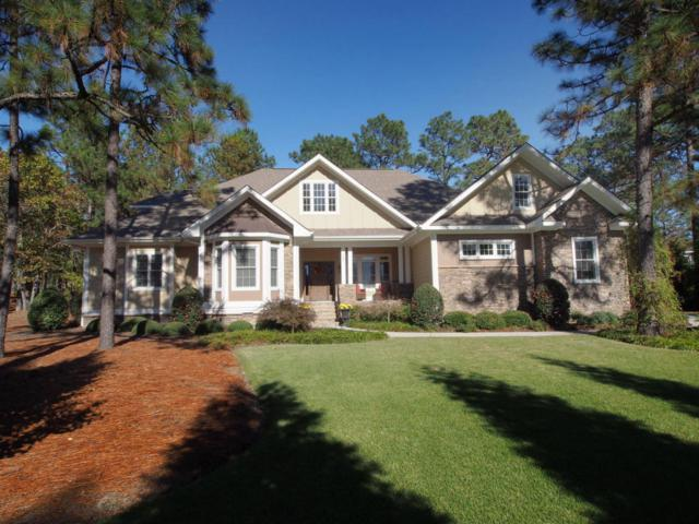 147 National, Pinehurst, NC 28374 (MLS #183556) :: Pinnock Real Estate & Relocation Services, Inc.