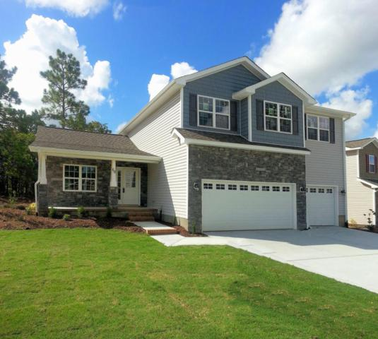 115 Lightwater Drive, Aberdeen, NC 28315 (MLS #183631) :: Pinnock Real Estate & Relocation Services, Inc.