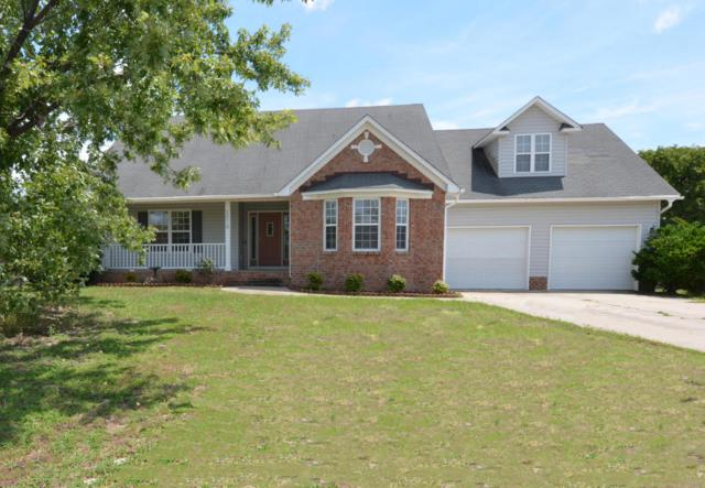 1070 Northview Drive, Sanford, NC 27332 (MLS #183716) :: Pinnock Real Estate & Relocation Services, Inc.