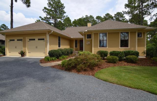 275 Champions Ridge, Southern Pines, NC 28387 (MLS #183731) :: Pinnock Real Estate & Relocation Services, Inc.