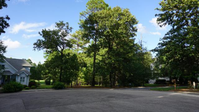 16 Perth Place, Pinehurst, NC 28374 (MLS #183740) :: Pinnock Real Estate & Relocation Services, Inc.