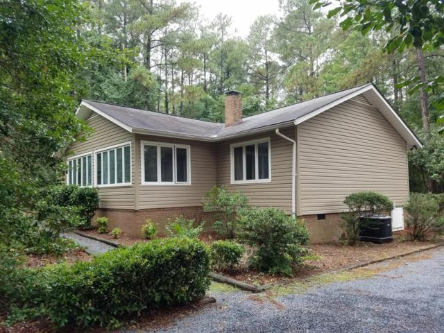 108 Chestnut Court, West End, NC 27376 (MLS #183743) :: Pinnock Real Estate & Relocation Services, Inc.