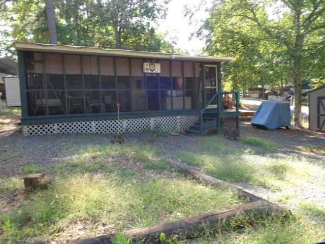 100 Indian Harbor Circle E-159, Mount Gilead, NC 27306 (MLS #184299) :: Weichert, Realtors - Town & Country