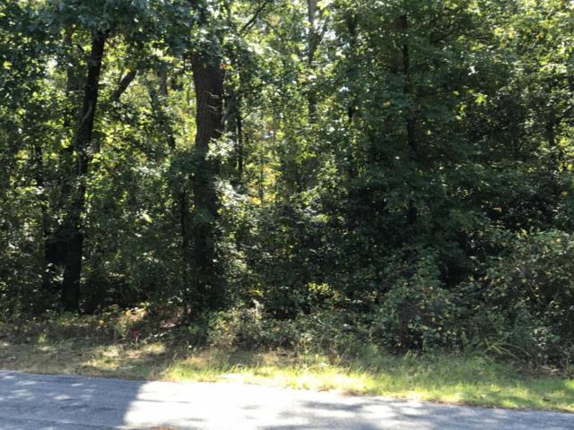 Tbd Westfield Drive, Rockingham, NC 28379 (MLS #184583) :: Weichert, Realtors - Town & Country