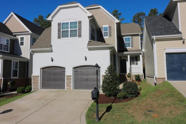 149 Pine Hawk Drive, Spring Lake, NC 28390 (MLS #184749) :: Weichert, Realtors - Town & Country
