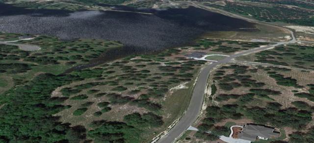 861 & 883 Broken Ridge Trail, West End, NC 27376 (MLS #184781) :: Pinnock Real Estate & Relocation Services, Inc.