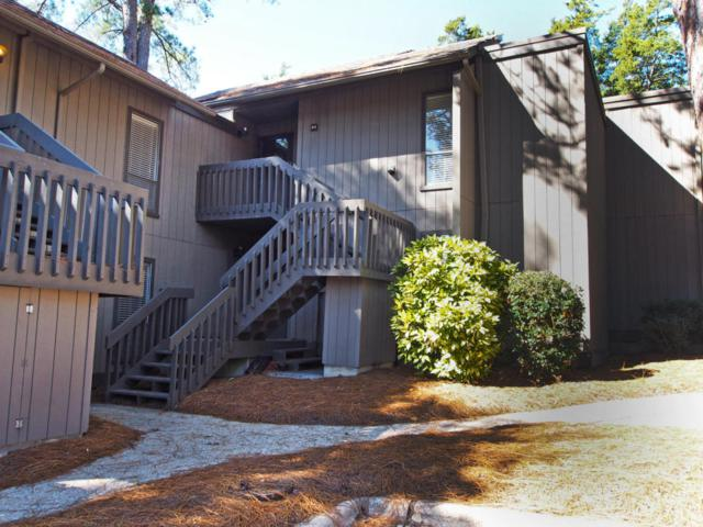 85 Pine Valley Road, Pinehurst, NC 28374 (MLS #185003) :: Weichert, Realtors - Town & Country