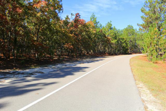 855 Lake Dornoch Drive, Pinehurst, NC 28374 (MLS #185229) :: Weichert, Realtors - Town & Country