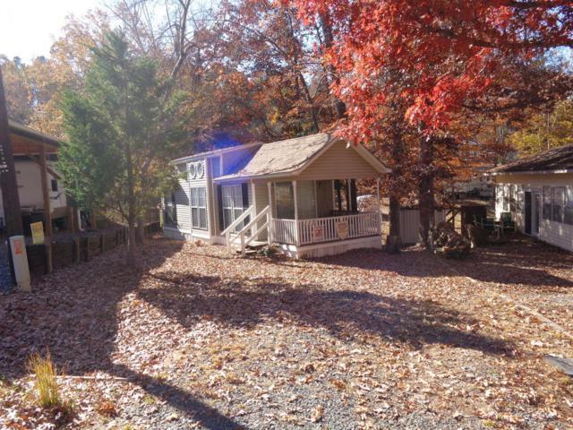 115 Twin Bluff Tr., Mount Gilead, NC 27306 (MLS #185409) :: Weichert, Realtors - Town & Country