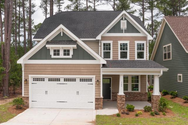 700 Legacy Lakes Way, Aberdeen, NC 28315 (MLS #185877) :: Pinnock Real Estate & Relocation Services, Inc.