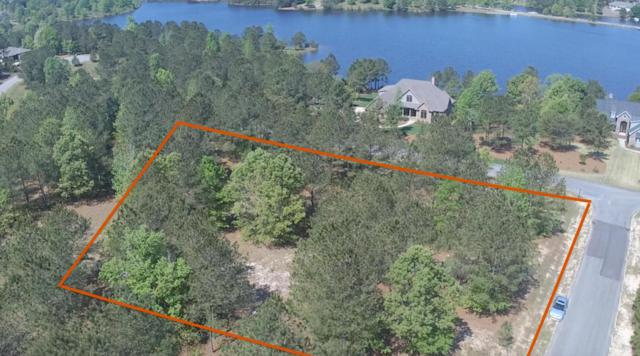 199 Trailcrest, West End, NC 27376 (MLS #186027) :: Weichert, Realtors - Town & Country