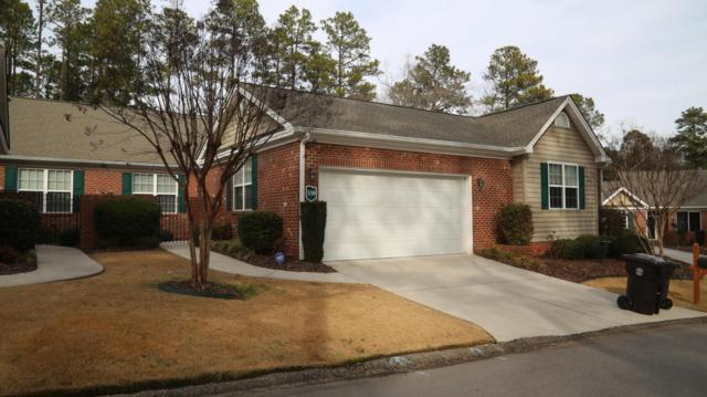 510 Lighthorse Circle, Aberdeen, NC 28315 (MLS #186057) :: Pinnock Real Estate & Relocation Services, Inc.