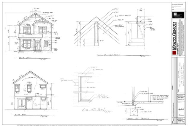 251 Legacy Lakes Way, Aberdeen, NC 28315 (MLS #186320) :: Weichert, Realtors - Town & Country