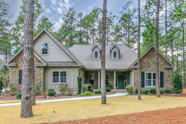 180 Kings Ridge Court, Southern Pines, NC 28387 (MLS #186982) :: Weichert, Realtors - Town & Country